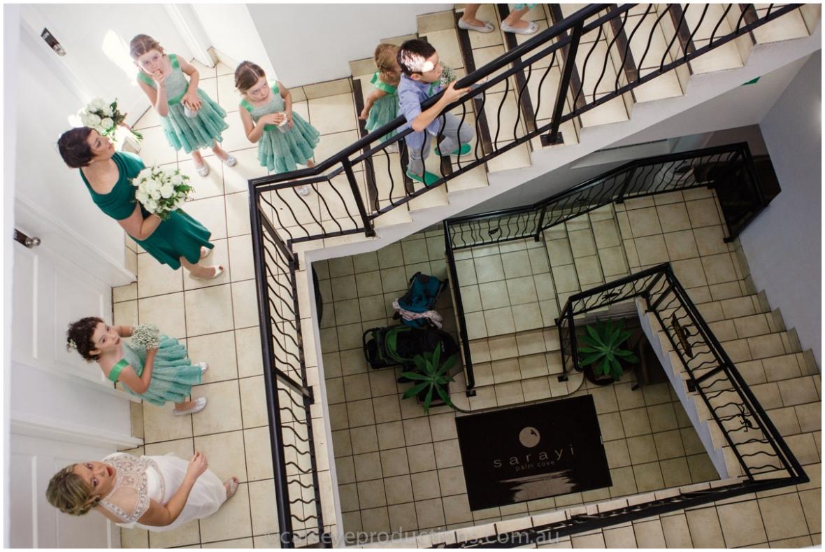 port-douglas-wedding-photographer-fischer-blog-79