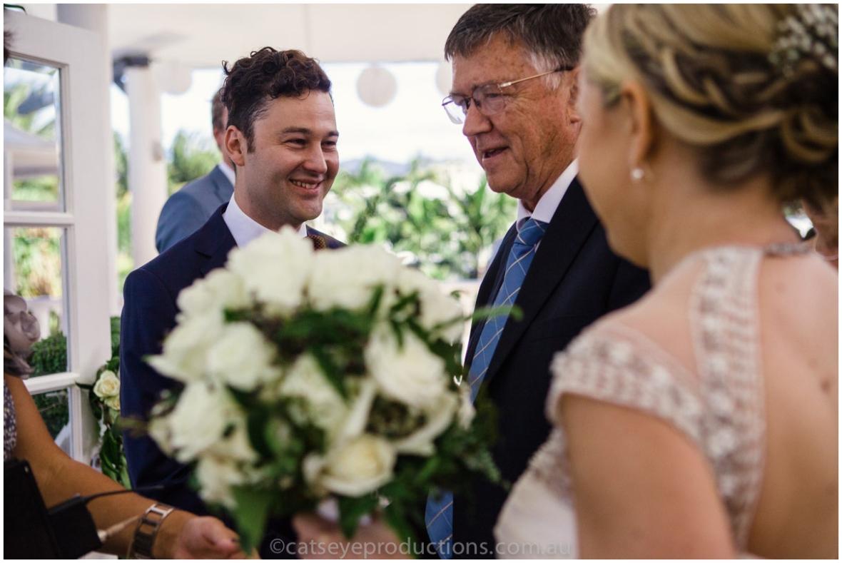 port-douglas-wedding-photographer-fischer-blog-84
