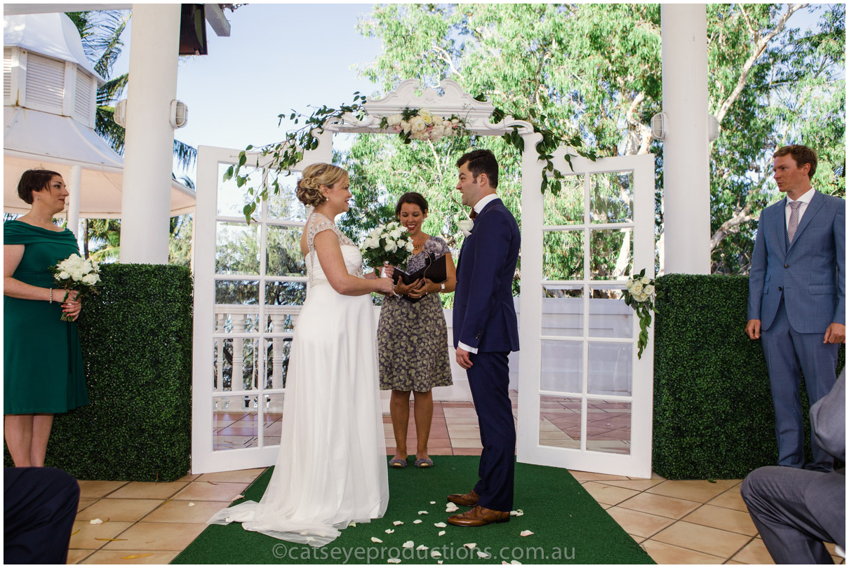 port-douglas-wedding-photographer-fischer-blog-85