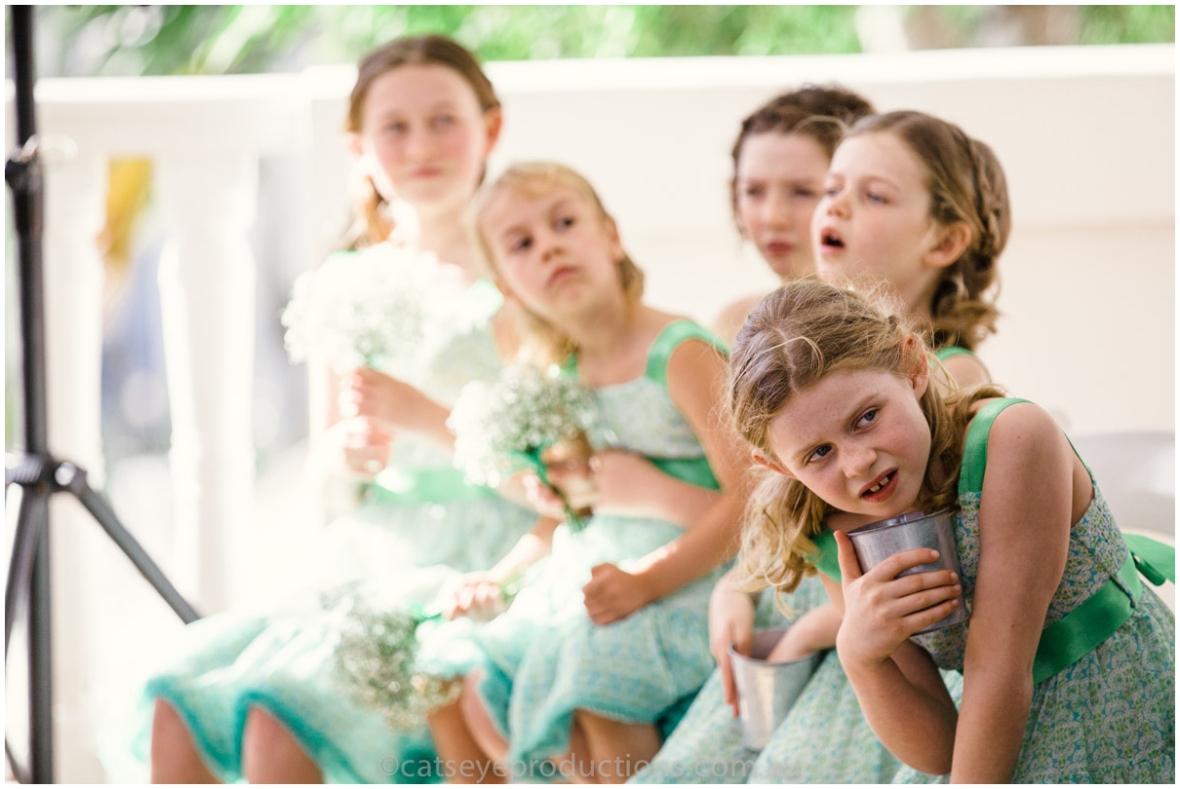 port-douglas-wedding-photographer-fischer-blog-86