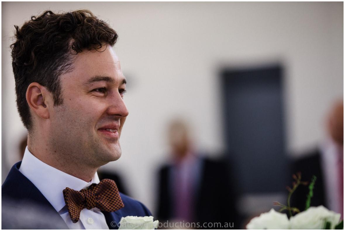 port-douglas-wedding-photographer-fischer-blog-87