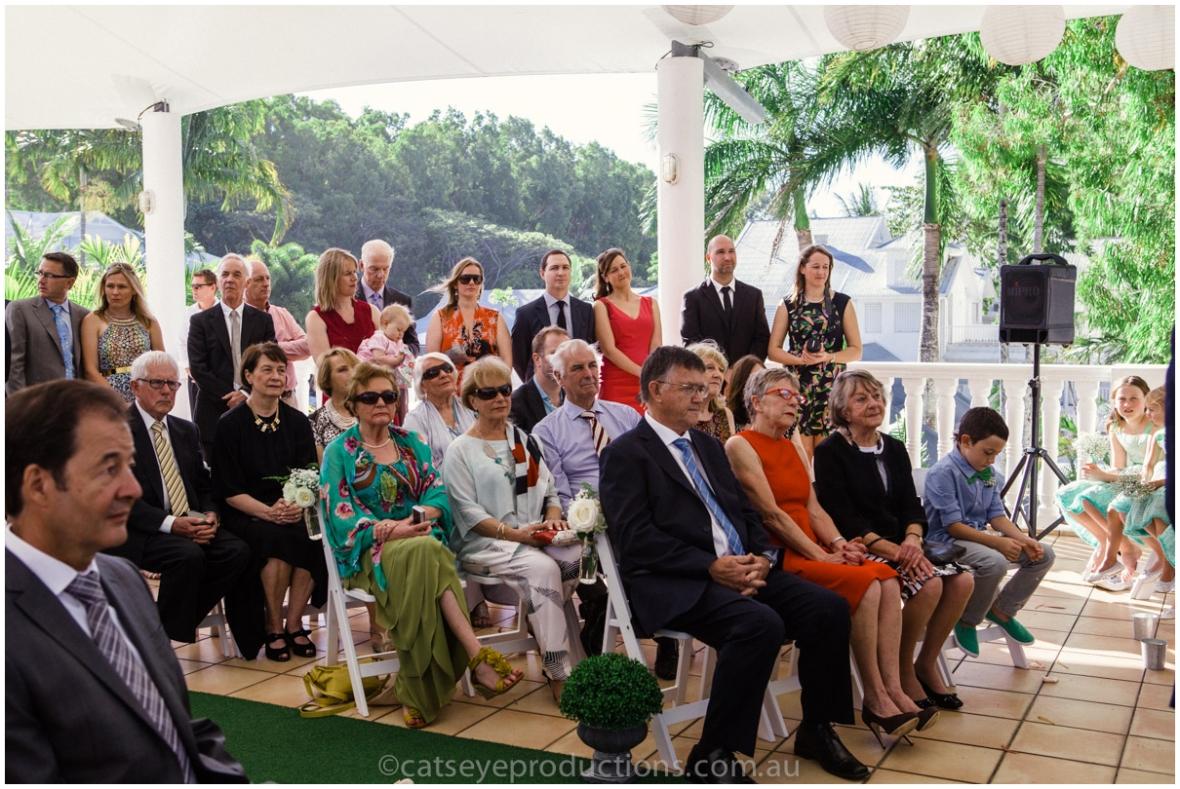 port-douglas-wedding-photographer-fischer-blog-91