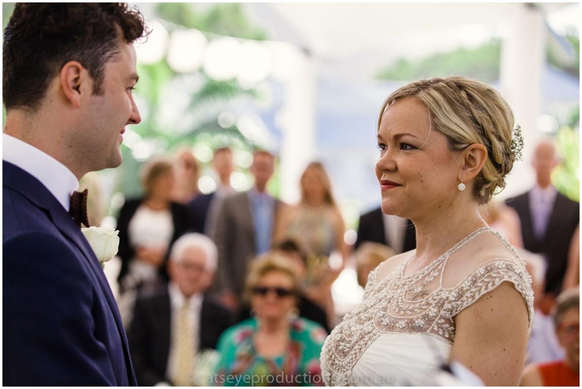 port-douglas-wedding-photographer-fischer-blog-92