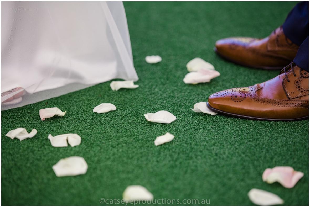 port-douglas-wedding-photographer-fischer-blog-99