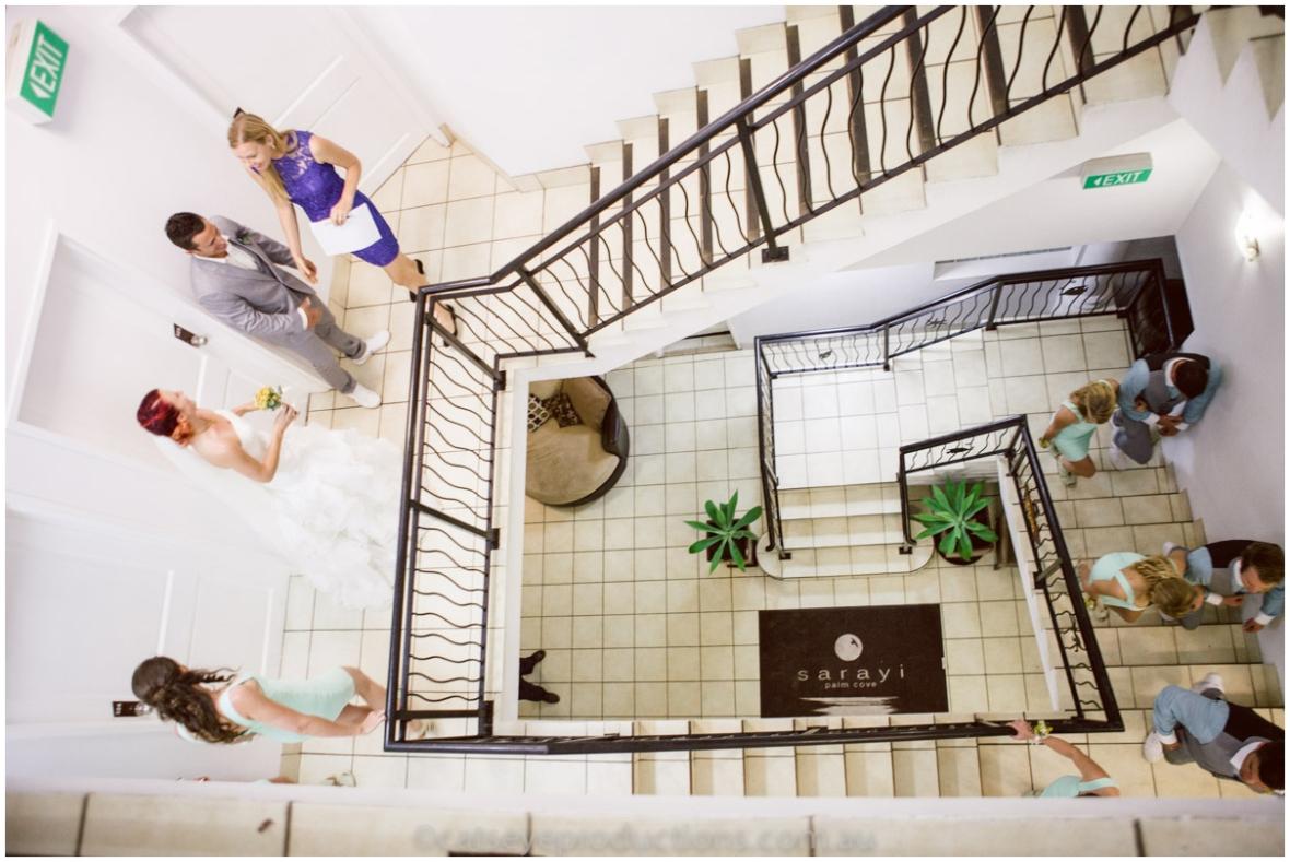port-douglas-wedding-photographer-hobdayblog-105