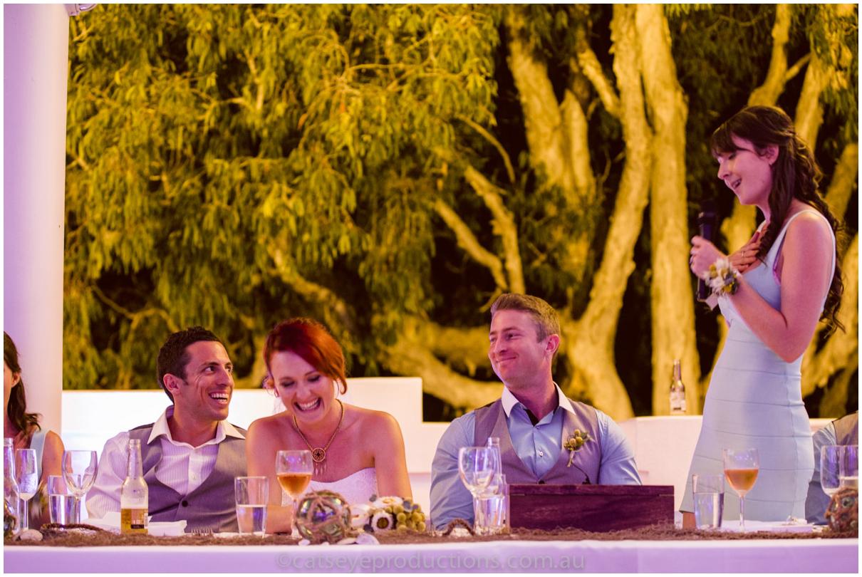 port-douglas-wedding-photographer-hobdayblog-110