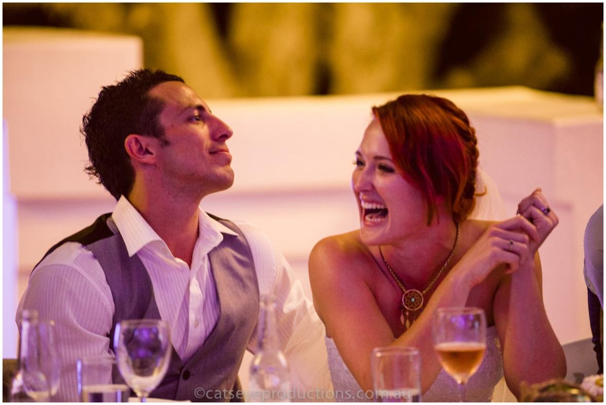 port-douglas-wedding-photographer-hobdayblog-111