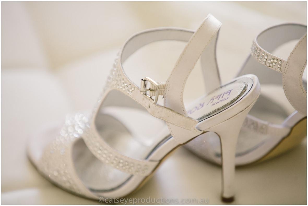 port-douglas-wedding-photographer-hobdayblog-23