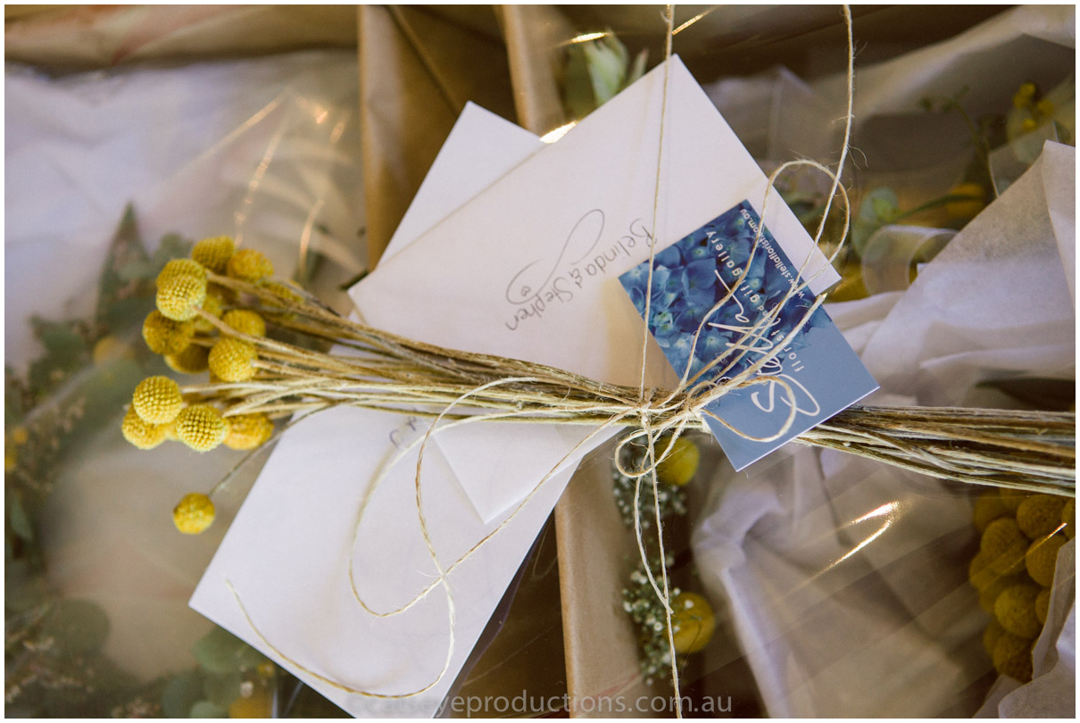 port-douglas-wedding-photographer-hobdayblog-35