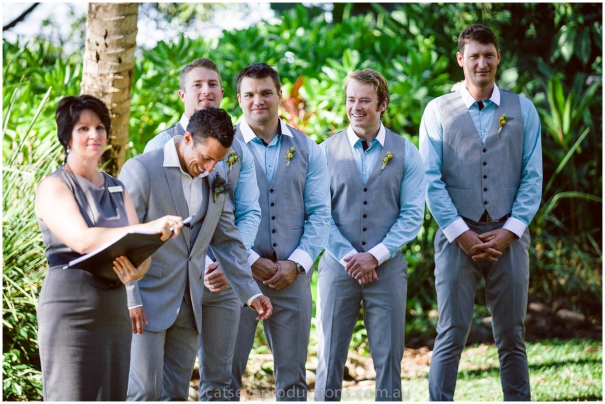 port-douglas-wedding-photographer-hobdayblog-47