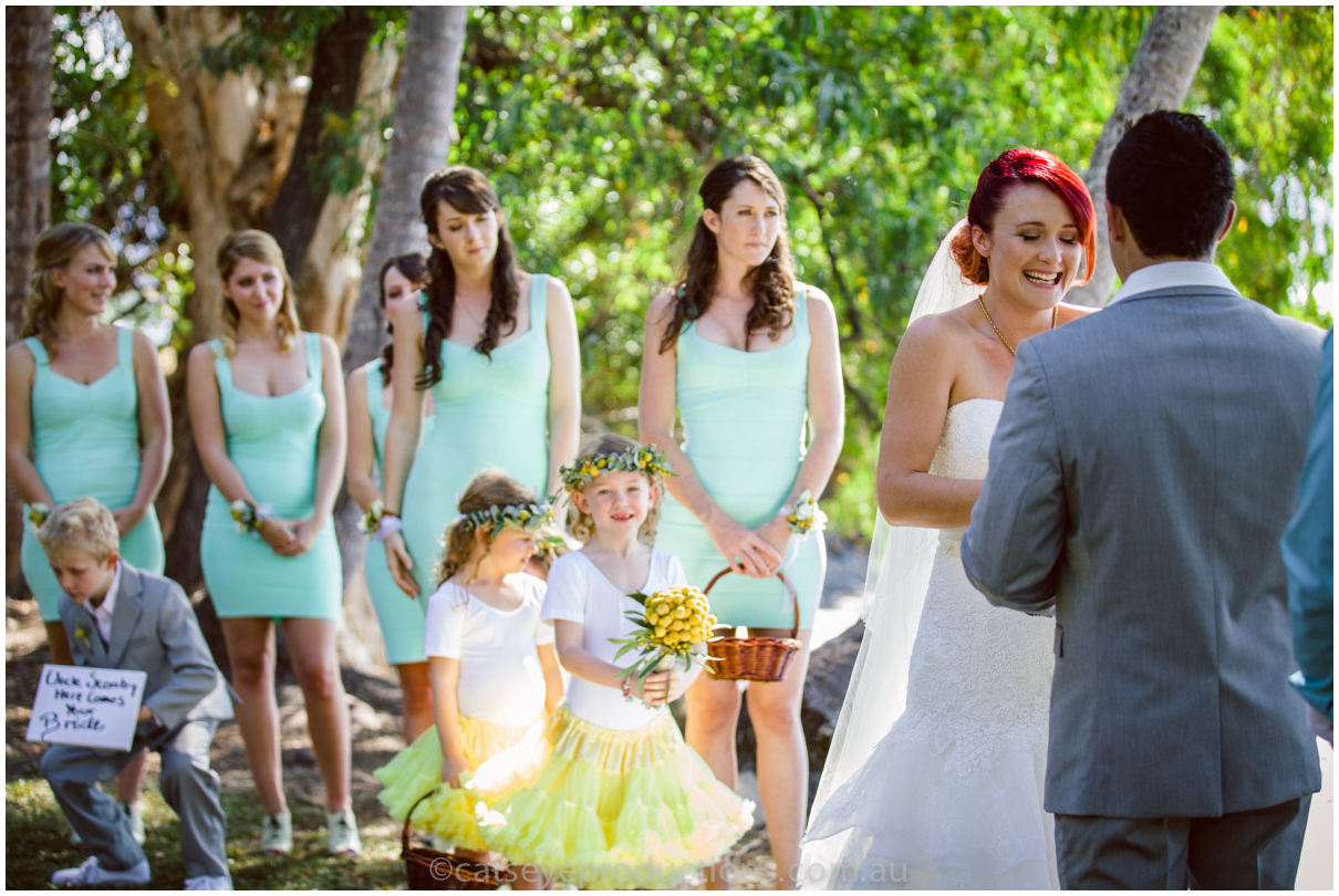 port-douglas-wedding-photographer-hobdayblog-64