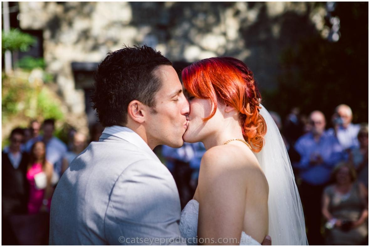 port-douglas-wedding-photographer-hobdayblog-65