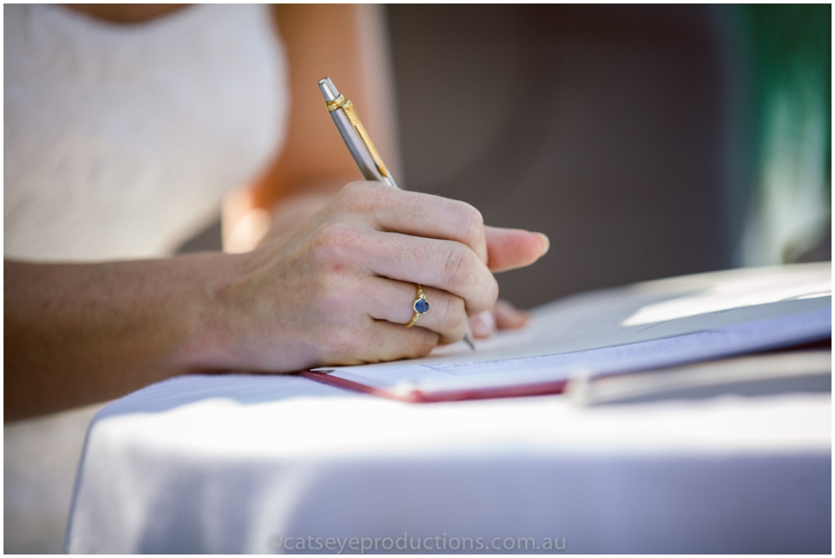 port-douglas-wedding-photographer-hobdayblog-66
