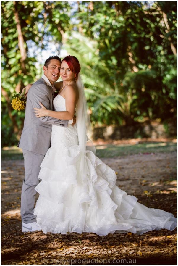 port-douglas-wedding-photographer-hobdayblog-77