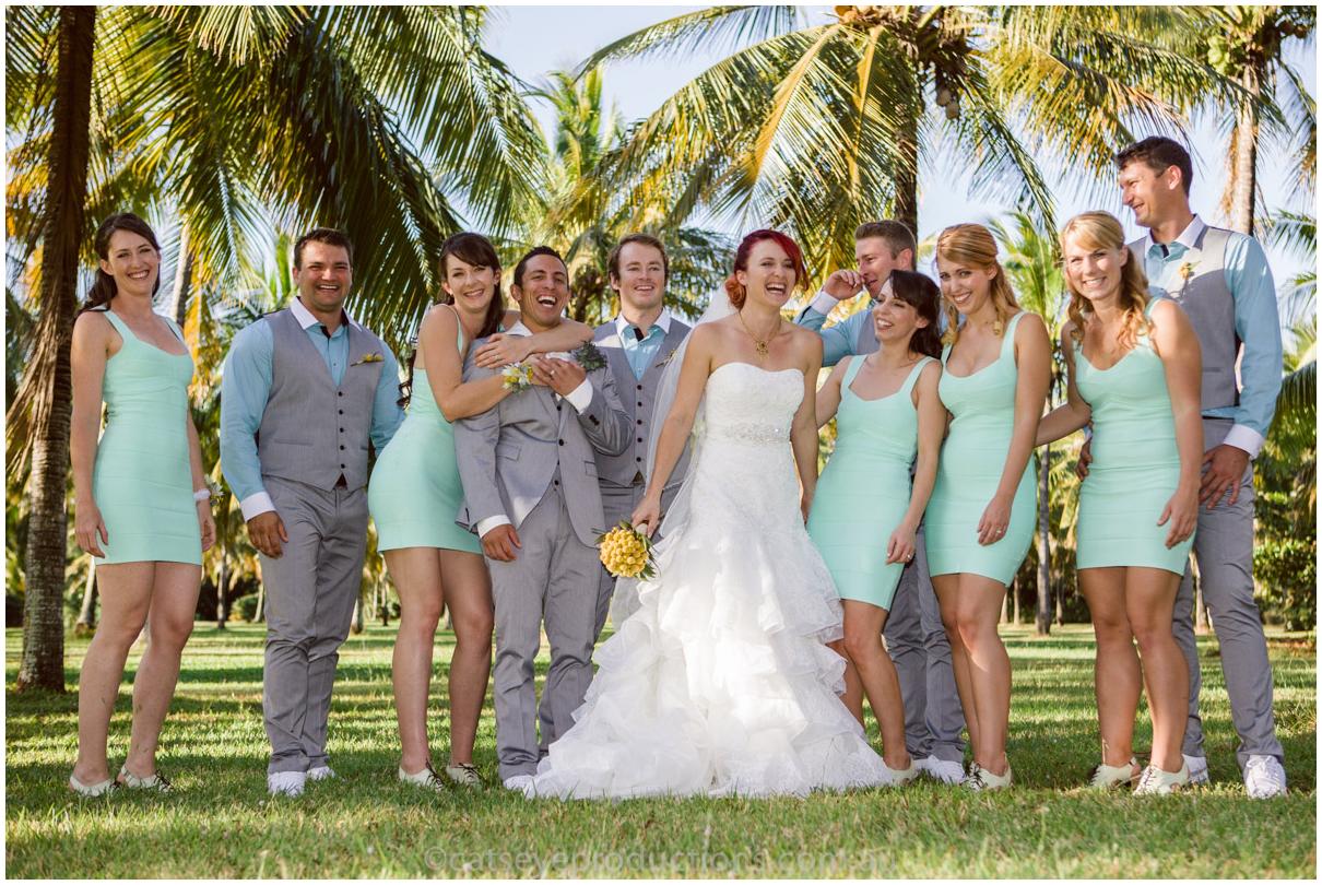 port-douglas-wedding-photographer-hobdayblog-81
