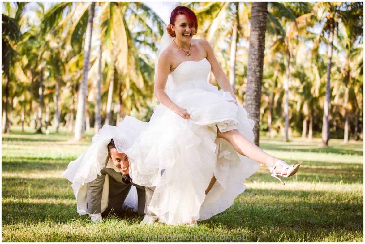 port-douglas-wedding-photographer-hobdayblog-92