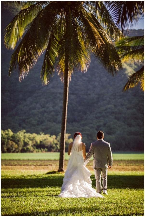 port-douglas-wedding-photographer-hobdayblog-94