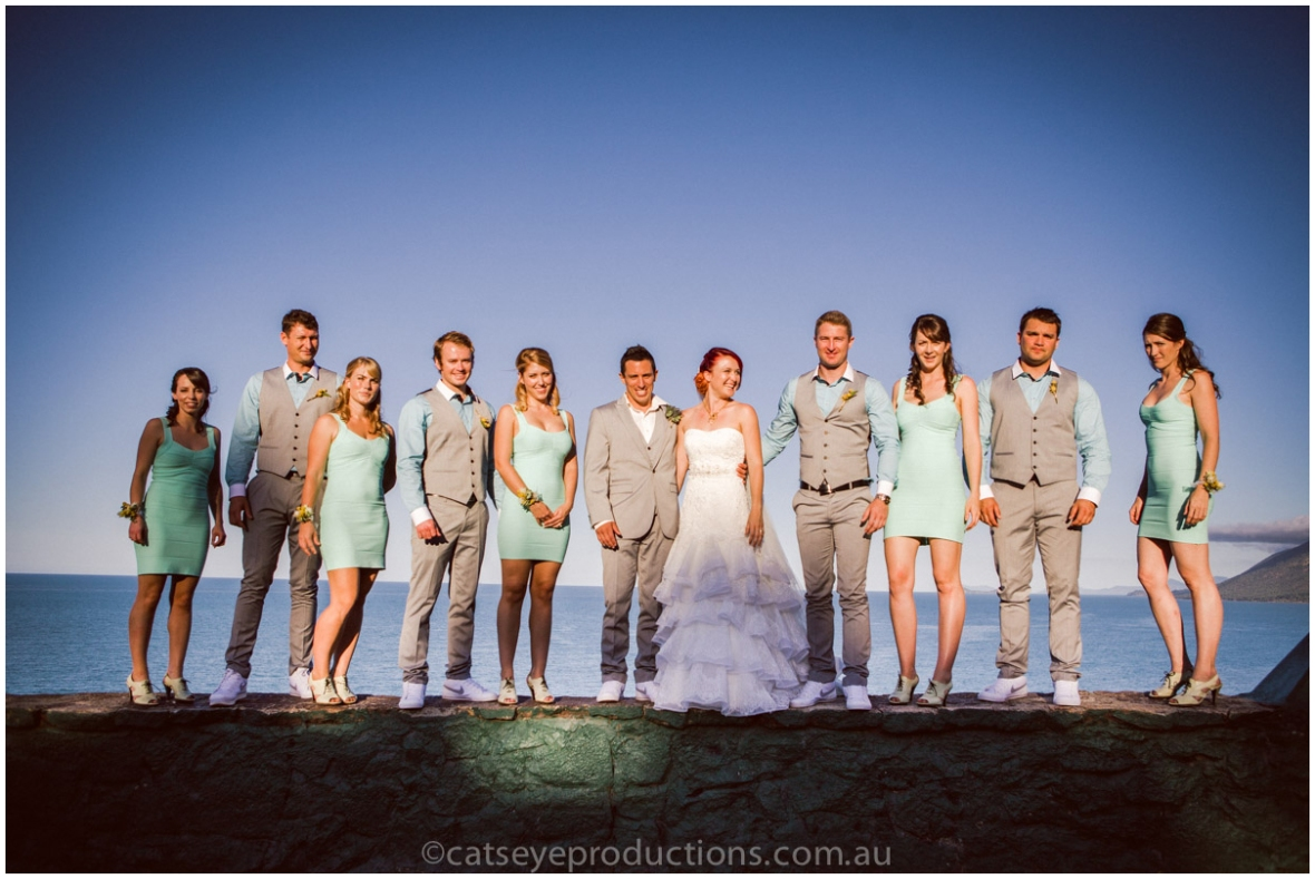 port-douglas-wedding-photographer-hobdayblog-95