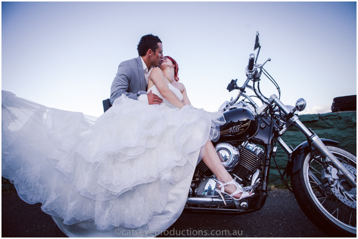 port-douglas-wedding-photographer-hobdayblog-98