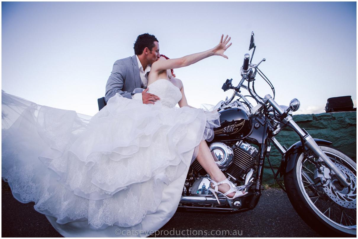port-douglas-wedding-photographer-hobdayblog-99