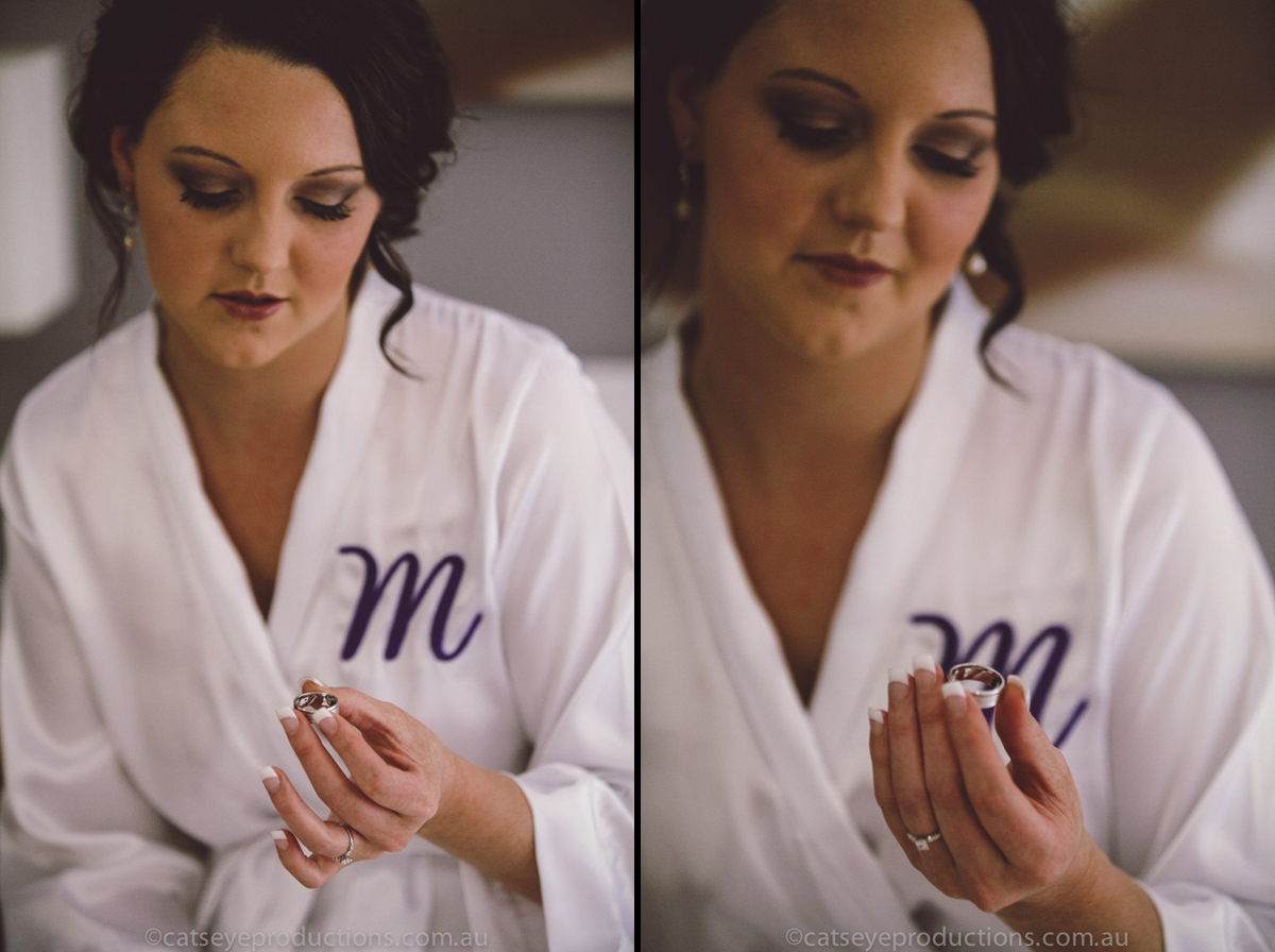 port_douglas_wedding_photographer_eakins003