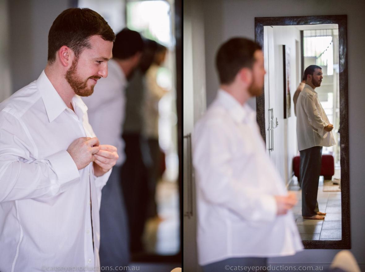 port_douglas_wedding_photographer_eakins009