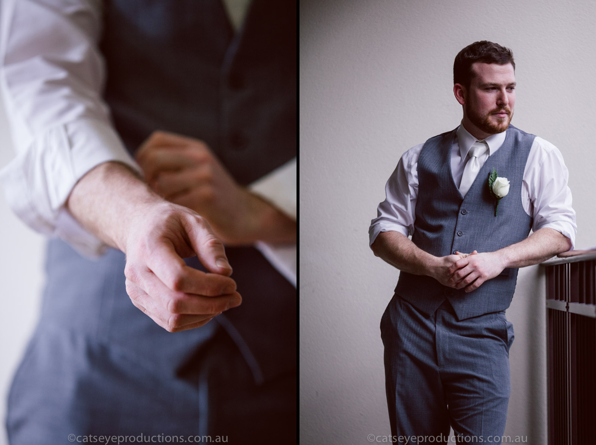 port_douglas_wedding_photographer_eakins015