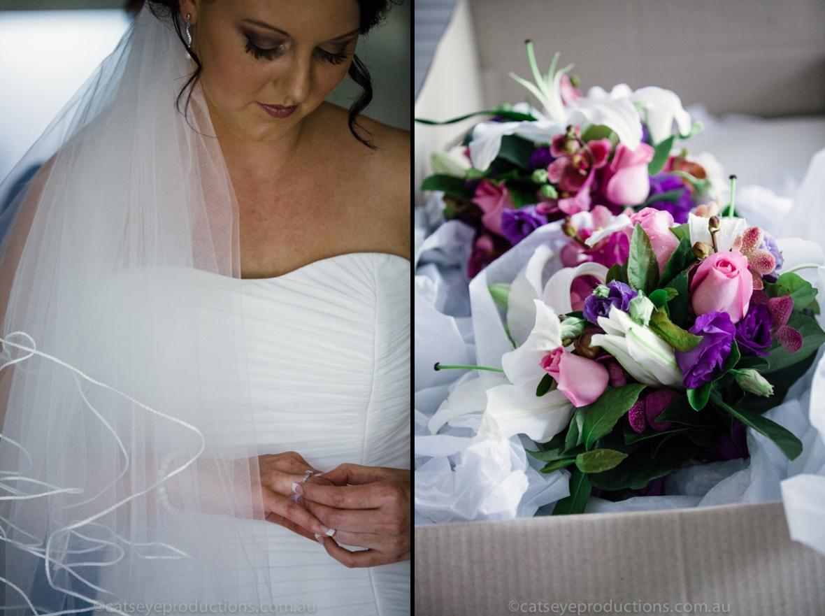 port_douglas_wedding_photographer_eakins016