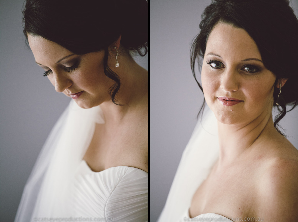 port_douglas_wedding_photographer_eakins019