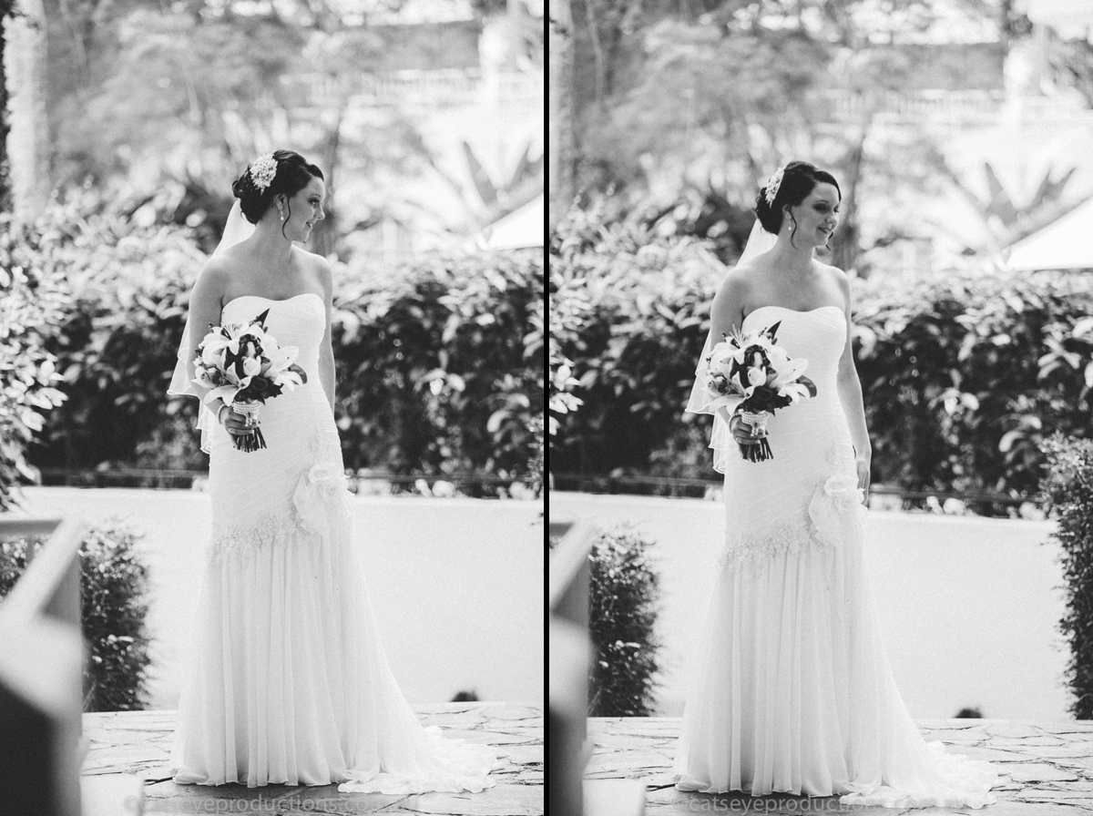 port_douglas_wedding_photographer_eakins021
