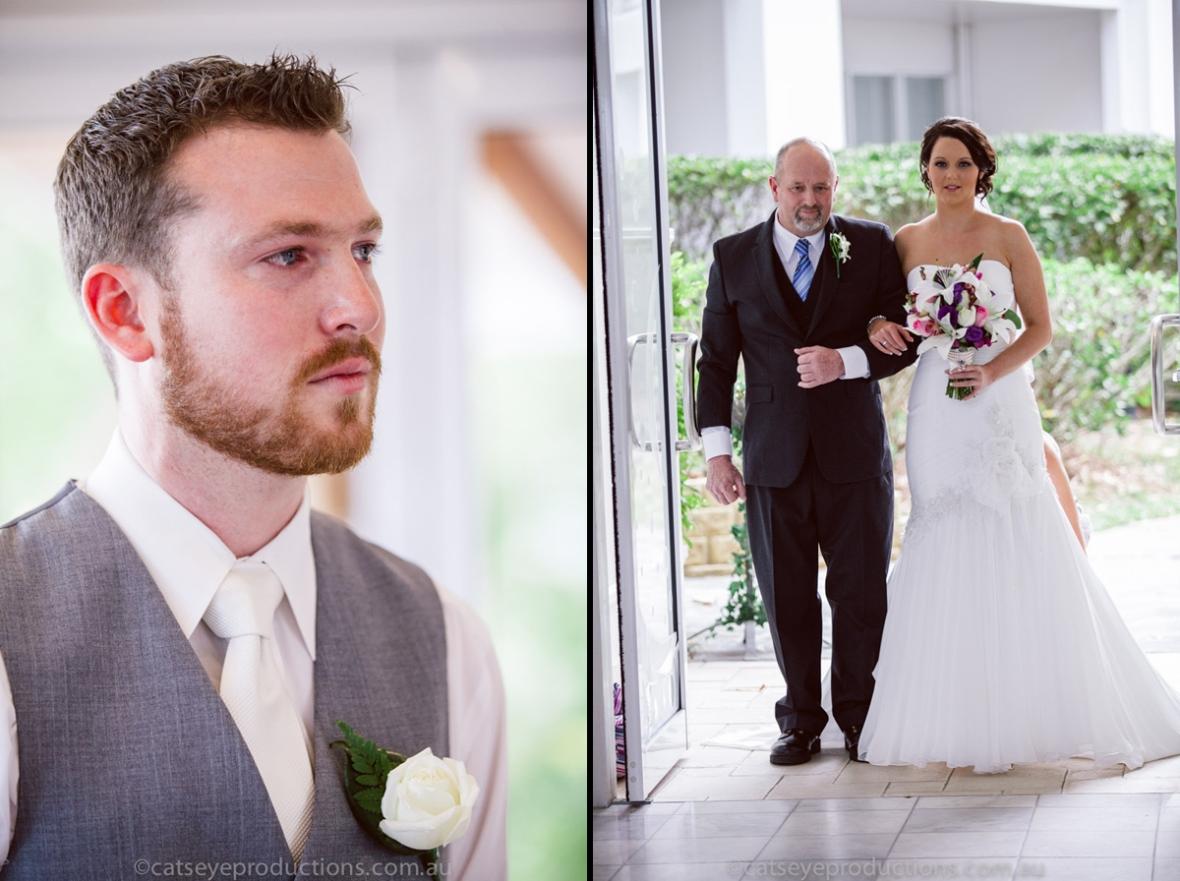 port_douglas_wedding_photographer_eakins022
