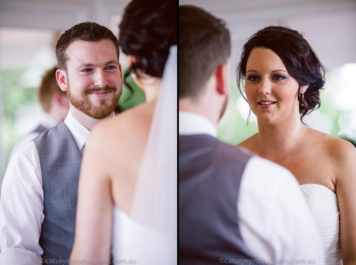 port_douglas_wedding_photographer_eakins023