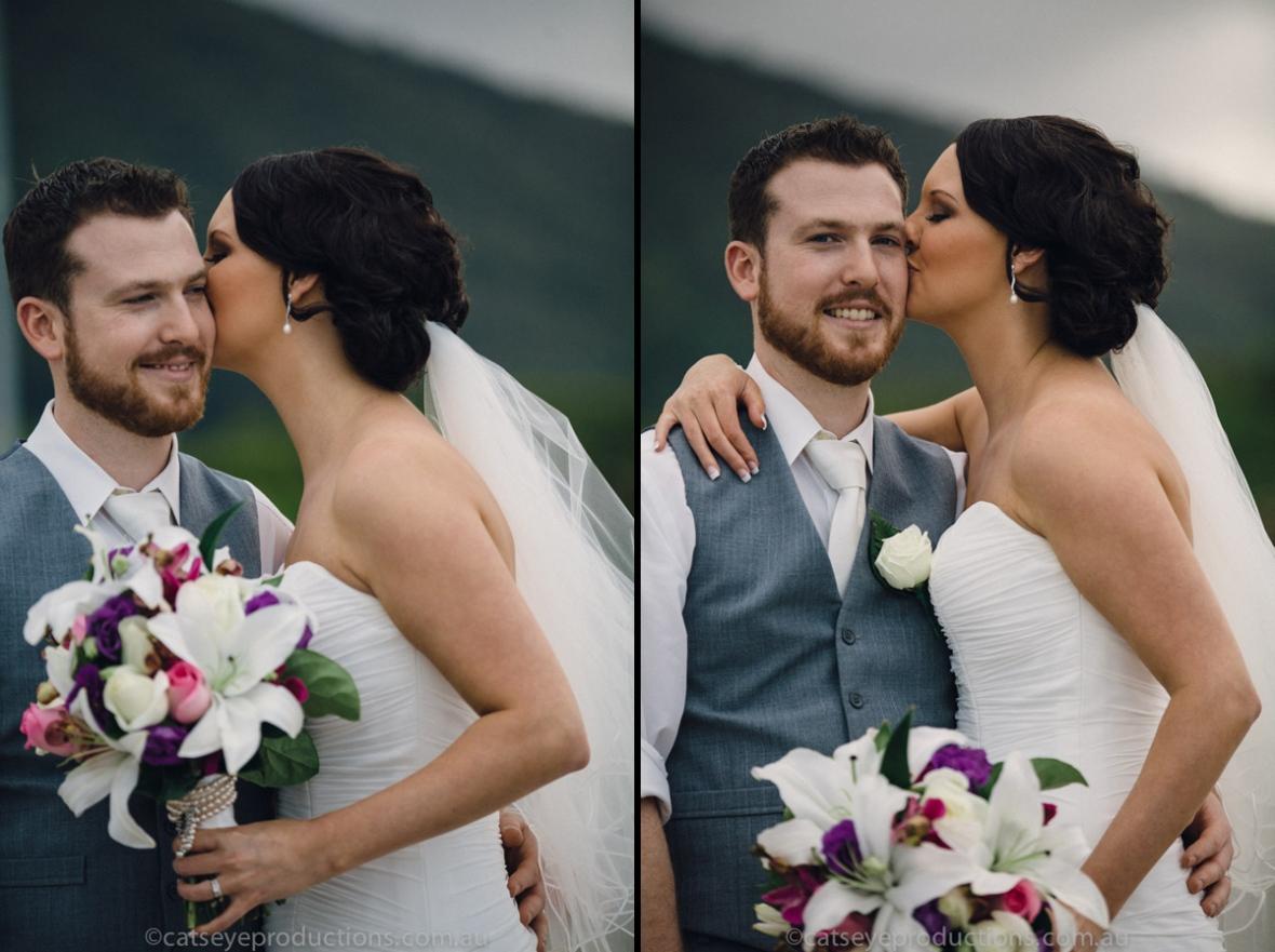 port_douglas_wedding_photographer_eakins026