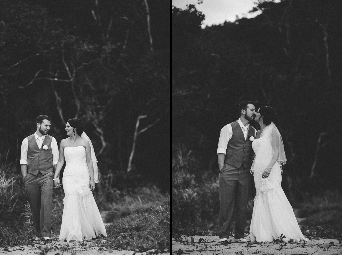 port_douglas_wedding_photographer_eakins027