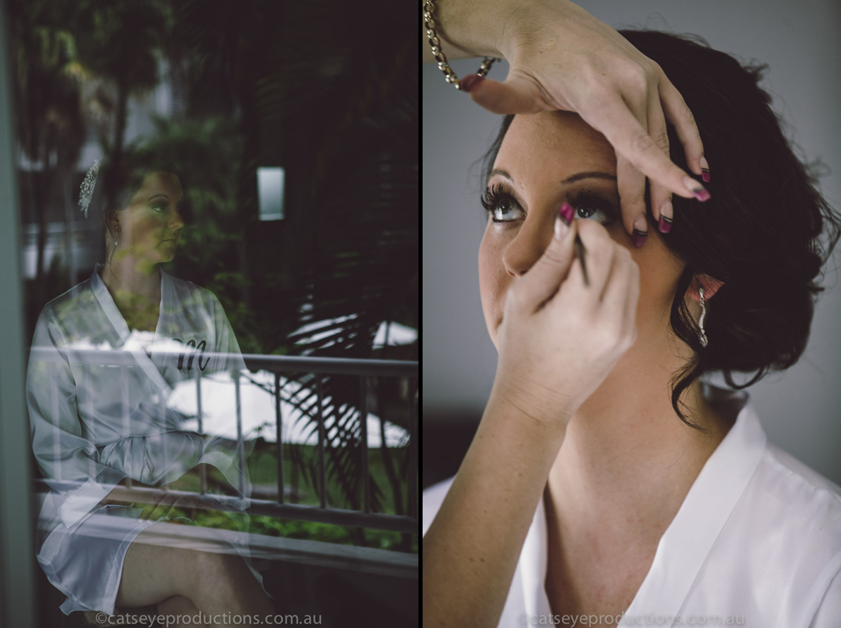 port_douglas_wedding_photographer_eakins029