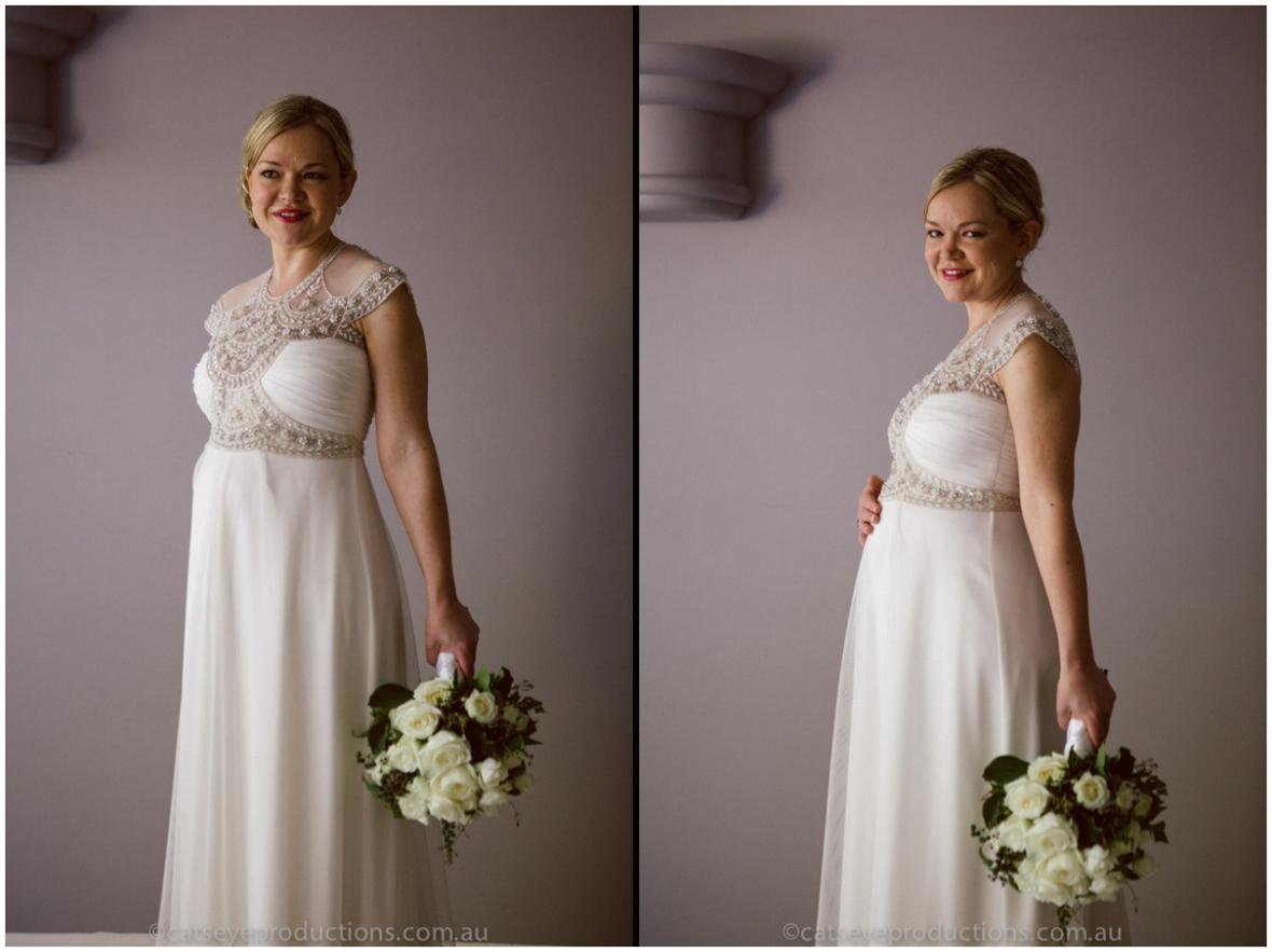 port_douglas_wedding_photographer_fishcersb018