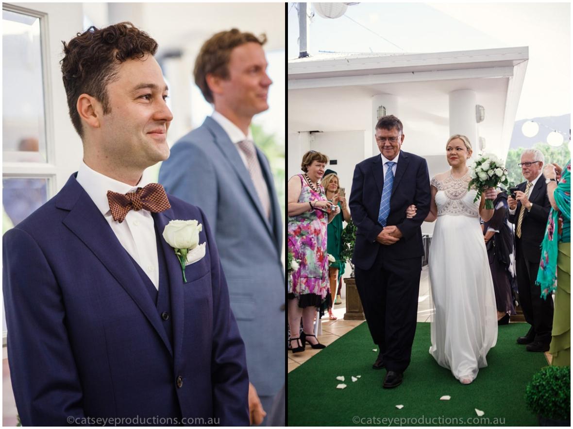 port_douglas_wedding_photographer_fishcersb023