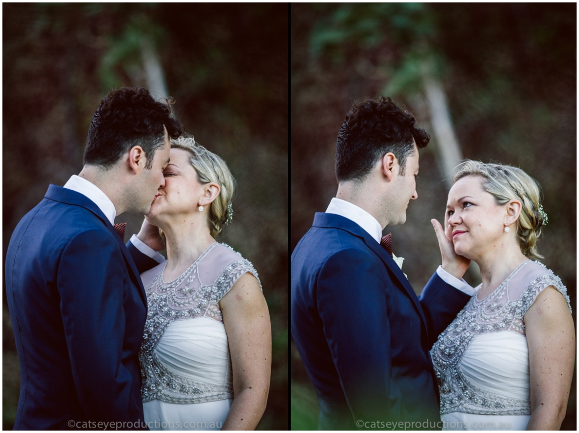 port_douglas_wedding_photographer_fishcersb030