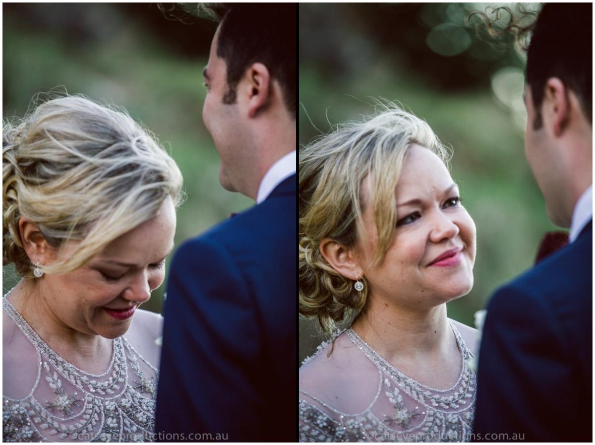 port_douglas_wedding_photographer_fishcersb031
