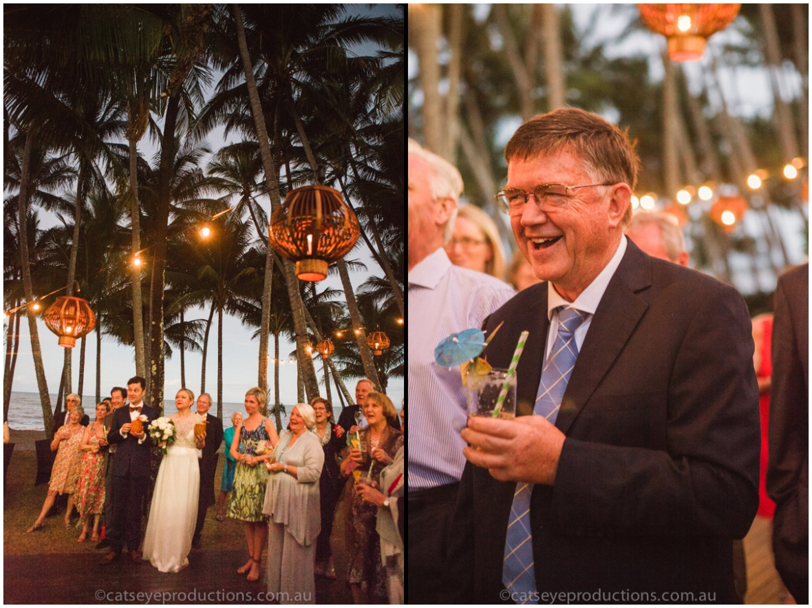 port_douglas_wedding_photographer_fishcersb034