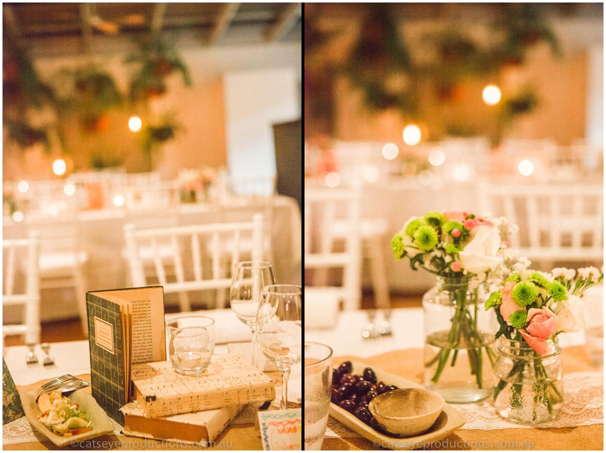 port_douglas_wedding_photographer_fishcersb036