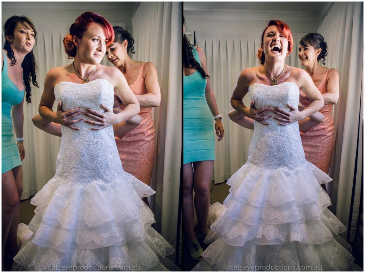 port_douglas_wedding_photographer_hobdaysb008
