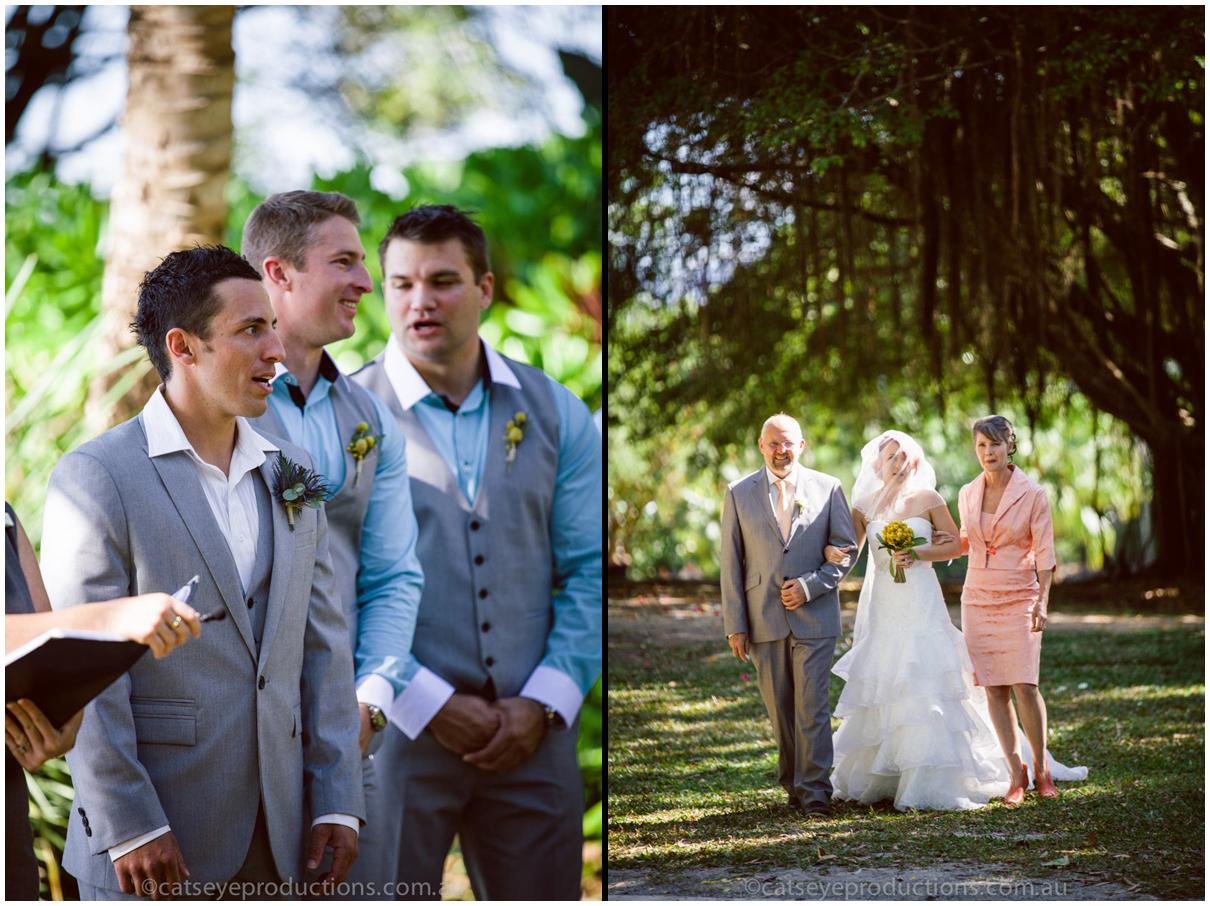 port_douglas_wedding_photographer_hobdaysb011