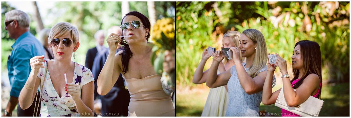 port_douglas_wedding_photographer_hobdaysb019