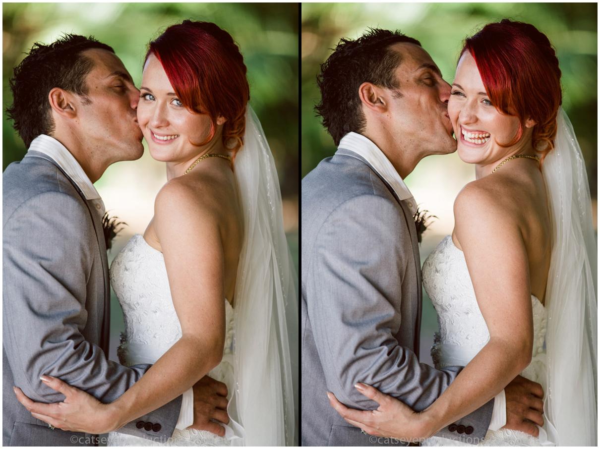 port_douglas_wedding_photographer_hobdaysb020