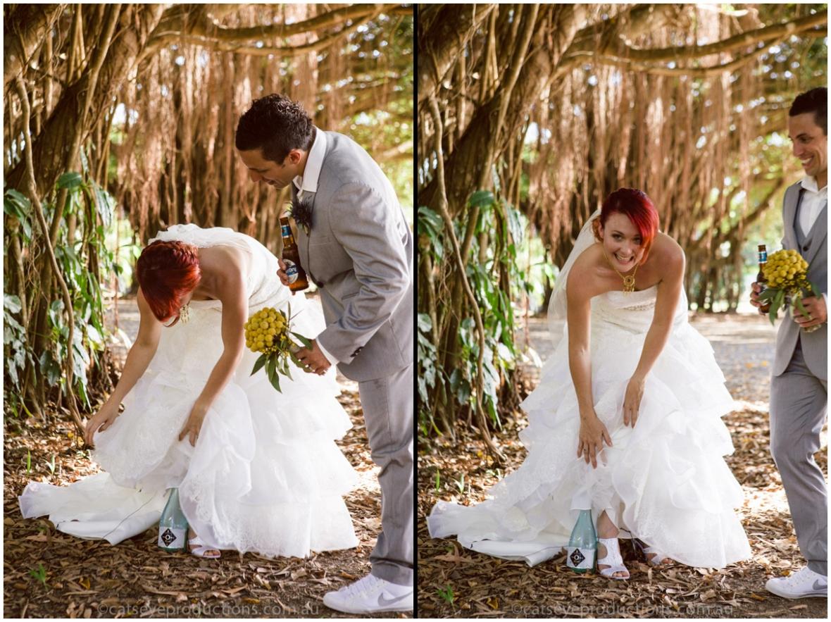 port_douglas_wedding_photographer_hobdaysb022
