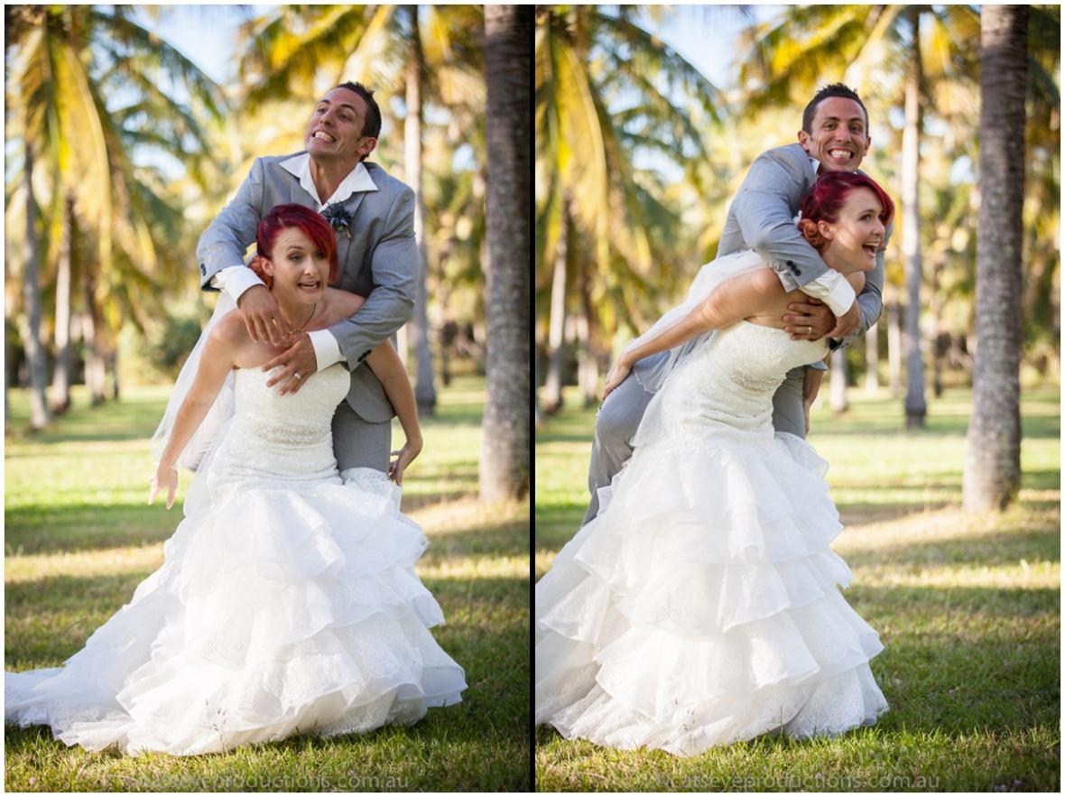 port_douglas_wedding_photographer_hobdaysb026