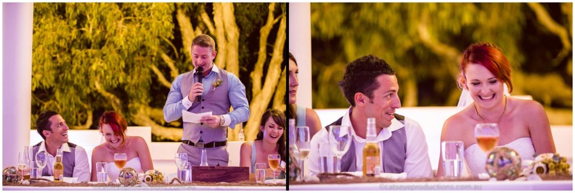 port_douglas_wedding_photographer_hobdaysb028