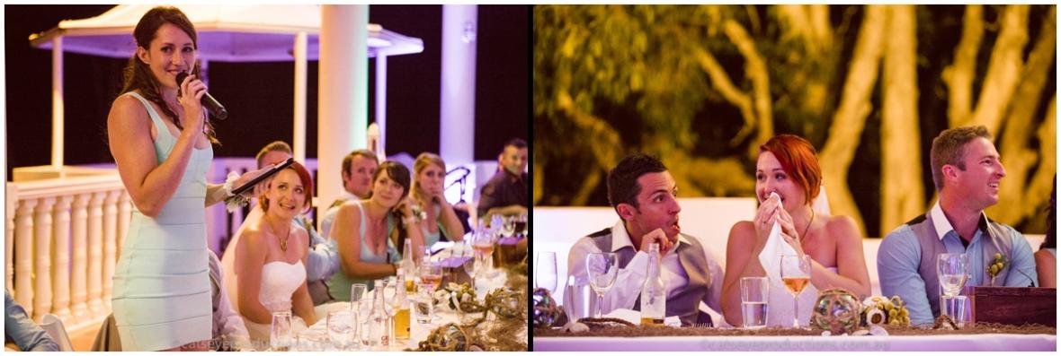 port_douglas_wedding_photographer_hobdaysb029