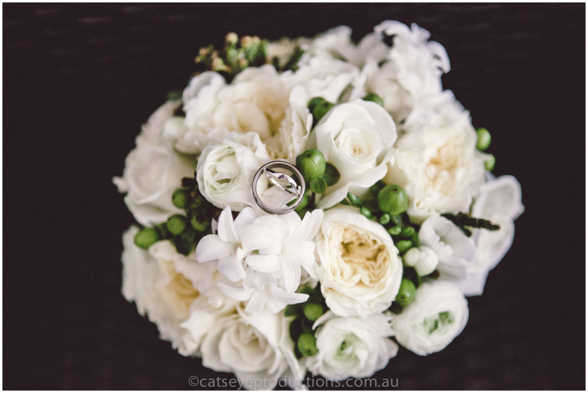 port-douglas-wedding-photographer-curtisblog-11